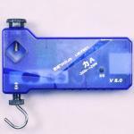 Buy cheap Digital Physics Lab Equipment Force Sensor for K-12 Schools from wholesalers