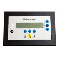 Buy cheap Atlas Copco Air Compressor Control Panel from wholesalers
