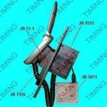 Buy cheap JB-1126 Applicational of Burglar Alarms from wholesalers