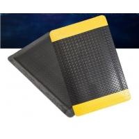 Buy cheap Anti Fatigue Pvc ESD Polyurethane Floor Mat 600*900mm from wholesalers