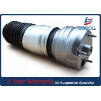 Buy cheap Front Left Porsche Panamera Air Suspension , 97034305115 Air Suspension Struts from wholesalers