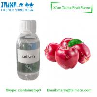 China Passion Fruit Essence Flavors/Flavour with Pg/Vg Based for Nicotine Vape on sale