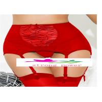 Buy cheap Women's Ladies Lace G-string Briefs Panties Thongs Lingerie Underwear from wholesalers