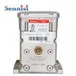 Buy cheap AC Servo 50 KHz 60 KHz M7284A1004 Gas Burner Motor from wholesalers