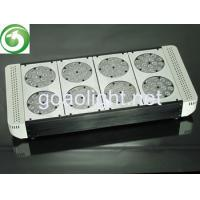 Buy cheap P8 Full Spectrum 360w  led  grow light for greenhouse lighting from wholesalers