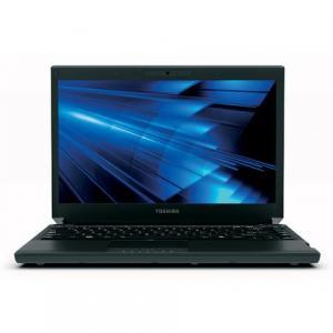 Buy cheap KCS057QV1AJ-G32 KCS057QV1AJ-G23 with touch panal LAPTOP LCD SCREEN product
