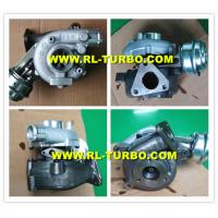 Buy cheap Turbo GT1749V, 454231-5010S, 454231-0006, 454231-0002, 454231-0006 for Audi A4/A6 with TDI 115 from wholesalers