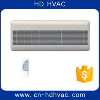 Buy cheap Wall Mounted Heat Recovery Ventilator 100CMH from wholesalers