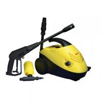 Buy cheap hot selling and good quality  high pressure washer from wholesalers