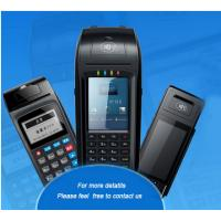 Buy cheap Android Programming POS with SDK Software for Development from wholesalers