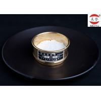 Oil Paint  Zinc Phosphate Hydrate Pigment High Purity EINECS 231-944-3
