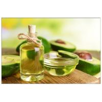 Buy cheap 100% Pure, Natural & Cold-Pressed Avocado Oil, Persea Gratissima (Avocado) Oil for lipstick from wholesalers