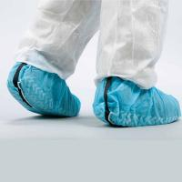 Buy cheap Eco Friendly Non Woven Polypropylene Fabric , Spunbond Polypropylene Fabric For Wound Care from wholesalers