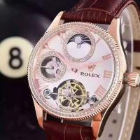 Buy cheap Cheap rolex watches price list men's $139 UK USA For Sale With Original box and invoice from wholesalers