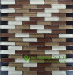 adhesive tile backsplash quality adhesive tile