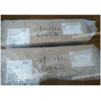 Buy cheap PWR-C1-1100WAC Cisco Router Modules Cisco Power Supply 115V - 240VAC from wholesalers