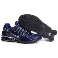 Buy cheap Nike Shox Shoes Cheap Price Newcenturyshoes.com from wholesalers