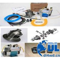 Buy cheap Differential Lock 4x4 Air Locker For Suzuki RD205 RD206 RD207 RD208 from wholesalers