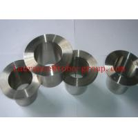 Buy cheap Butt Welding Pipe Fitting Stainless Steel Flanges Stub End from wholesalers