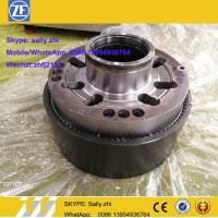 Buy cheap Original Friction plate bracket  4474305375 ,  ZF gearbox spare parts for ZF transmission 4WG200/4wg180 from wholesalers