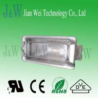 Buy cheap Jian Wei high voltage halogen oven lamps OL001-03 from wholesalers