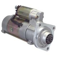 Buy cheap FORD STARTER,F5TU11000AB,12V2.5KW12T from wholesalers