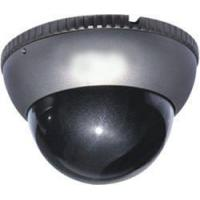 Buy cheap CCD Vandalproof Dome Camera from wholesalers