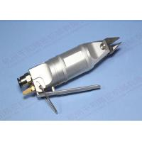 Buy cheap Cnc Coil Winding Machine Air Nipper Pneumatic Shear And Air Cutter 0.2 Mm, 2.5 from wholesalers