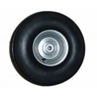 Buy cheap Rubber Wheel For Wheel Barrow 2.50-4 from wholesalers