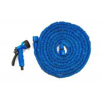 Buy cheap AS SEEN ON TV Water flexible Garden Hose / Expandable Garden Hose from wholesalers