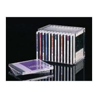 Buy cheap acrylic cd display rack from wholesalers