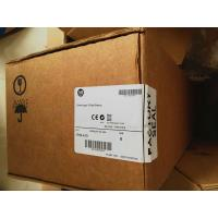 Buy cheap New Original AB 1756-L61 1756-L61  1756-L61   Control system module from wholesalers