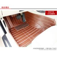Buy cheap 2014 New design Car mat ,Pratical Car Accessories, Make by EXP materials from wholesalers