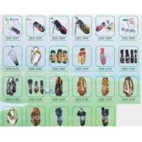 Buy cheap golf club/golf bag from wholesalers