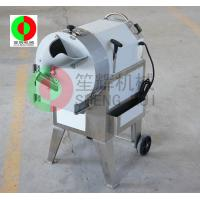 Buy cheap vegetable fruit chopper machine from wholesalers