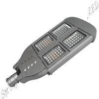 Buy cheap Outdoor LED Solar Street Lights 140W , White Street Light With 50MM Shank Diameter from wholesalers