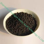 Buy cheap 65%HA Nitro Humic Acid Granule and Flake from wholesalers