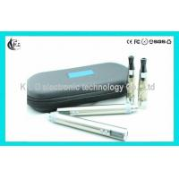 Buy cheap Variable Voltage E-cig Kit from wholesalers