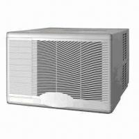 Buy cheap Window Air Conditioner, Ideal for Home Use from wholesalers