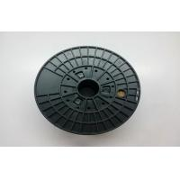 Buy cheap 1.75mm Brown ABS Plastic Filament For Digital 3D Printer , No Bubbles from wholesalers