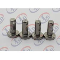 Buy cheap Cold Heading Unthreaded Carbon Steel Bolts 0.008KG For Electrical Equipments from wholesalers