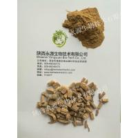 Buy cheap Traditonal Chinese Medicine Extract, Codonopsis Pilosula Extract 10:1, ginseng-like, enhance immunity,  chronic fatigue from wholesalers