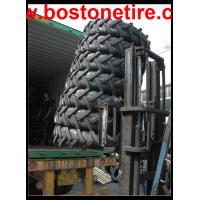 Buy cheap 13.6-28-10PR tyres of Tractor parts from wholesalers