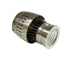 Buy cheap 15W 1200LM Dimmable COB Modular Down Lights For Household Lights from wholesalers