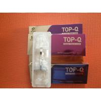 Buy cheap Sell Top-Q Pure Cross-linked hyaluronic acid dermal filler from wholesalers