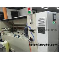 Buy cheap Copper Plating Machine(New Design) from wholesalers