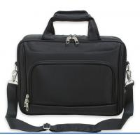 Buy cheap VIP latop messager bag 1680D polyetser shoulder bag for VIP busineess bag from wholesalers
