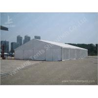 Buy cheap Olympic Sailing Regatta Sport Event Tents High Performance Fabric Building Structures from wholesalers