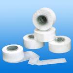 Buy cheap white 100% virgin PTFE/Teflon skived sheet/pure teflon sheet/sheet film from wholesalers