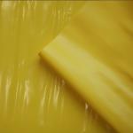 Buy cheap Glossy&Matte PVC Semi-Coated Tarpaulin fabric Cheaper price from wholesalers